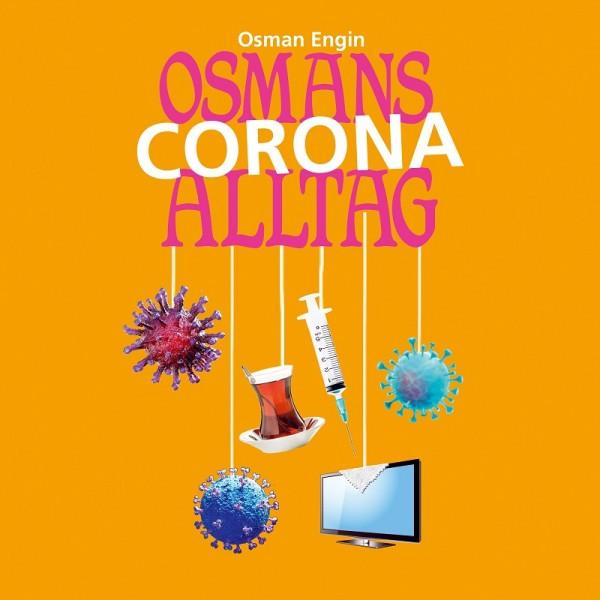 Osmans Corona Alltag (Folge 2) - Download