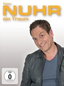 Dieter Nuhr Nuhr ein Traum (DVD)