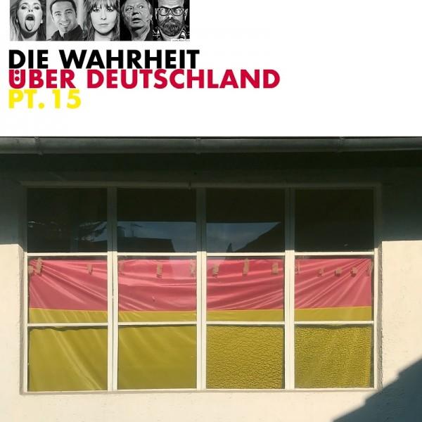 Die Wahrheit über Deutschland pt.15 - Download