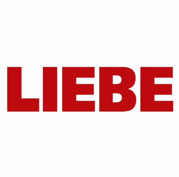 Hagen Rether - Liebe 1 - Download