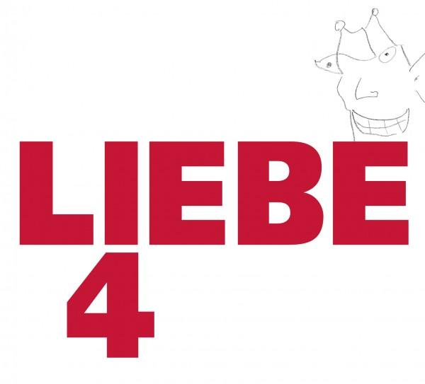 Hagen Rether - Liebe 4 - Download