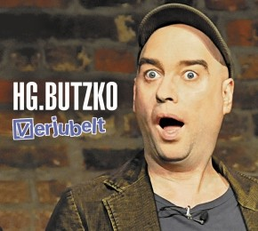 HG. Butzko verjubelt - Download