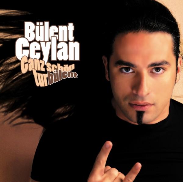 Bülent Ceylan - Ganz schön turbülent - Download