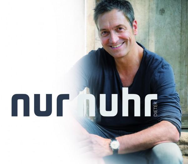 Dieter Nuhr - Nur Nuhr - 1CD