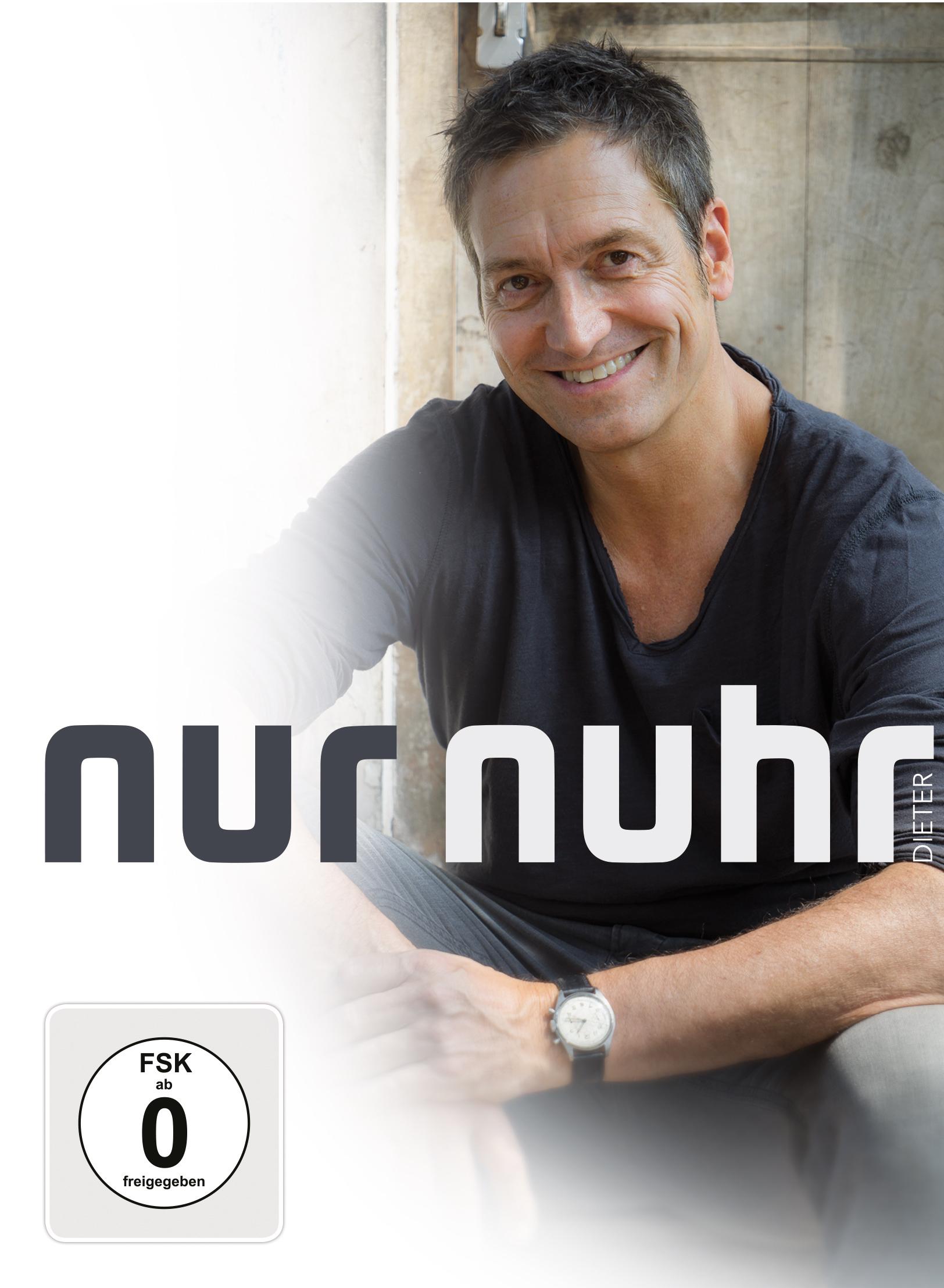 Dieter Nuhr Download