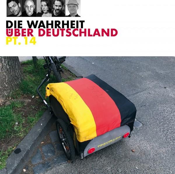 Die Wahrheit über Deutschland Pt. 14 - Download