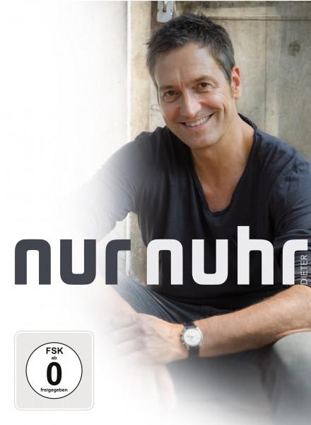 Dieter Nuhr - Nur Nuhr - 1DVD