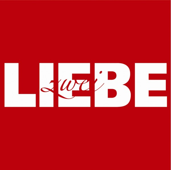 Hagen Rether - Liebe zwei - Download